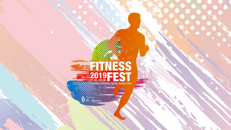 Fitness-Fest