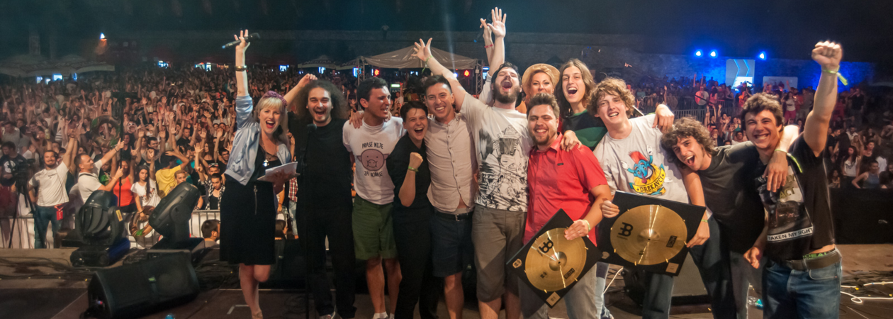 Demofest-09-pobjednici
