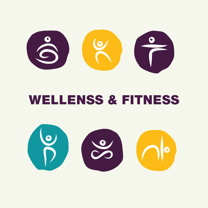 wellness & fitness