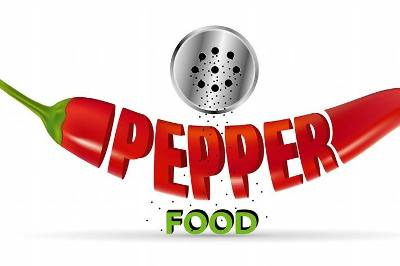 Pepper food